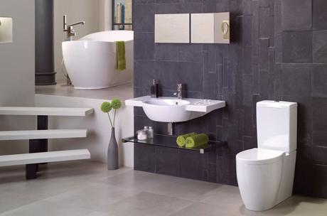 Bathroom Renovation Dublin bathroom renovations | dublin plumbing